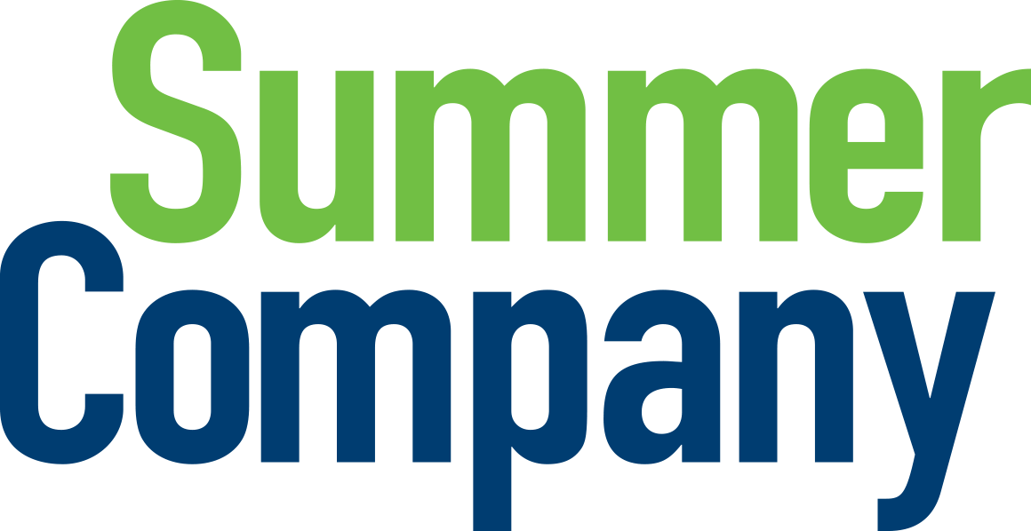 SummerCompany-1
