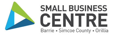 Small Business Centre: Barrie, Orillia & Simcoe County