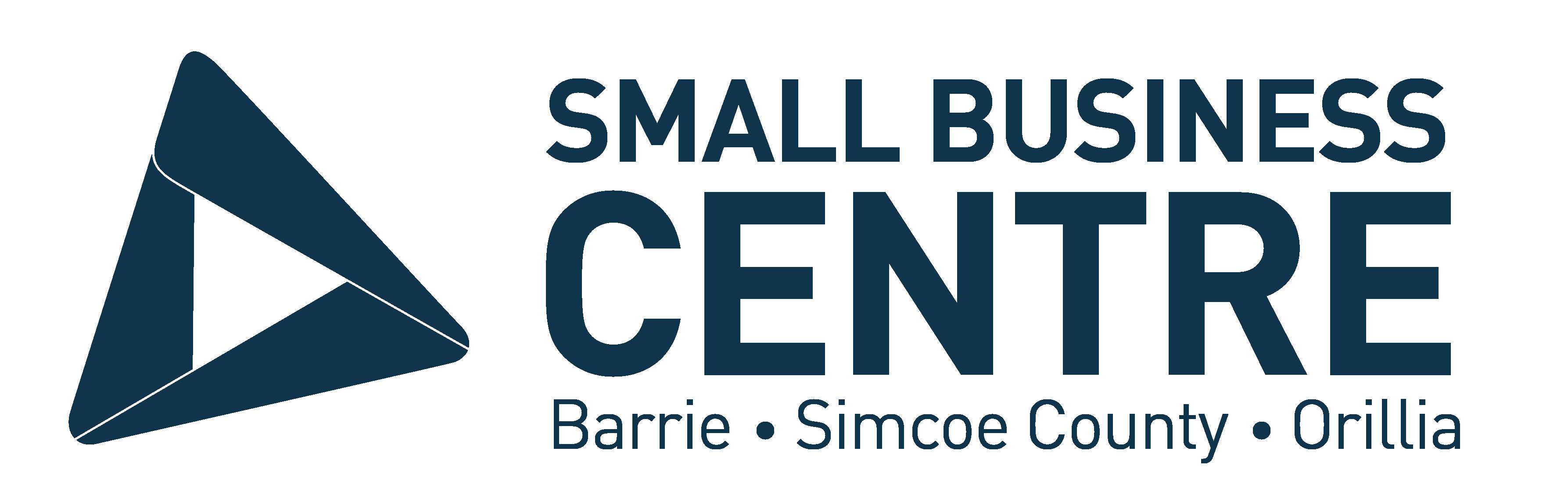 Start and Grow your Business - Small Business Centre: Barrie
